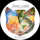 _two__cats #FluSessions