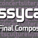 Nessycast #4: Interview with Final Composition