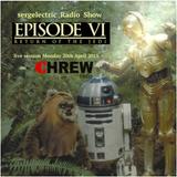 sergelectric Radio Show - SRS_2015-07-06