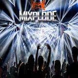 Mixplode 139 | New Club Dance Music Mix 2017