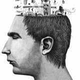 Victor Arias - Mental Music Amplifier (Dj Set)