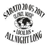 Amedeo part1 - 20 Maggio 2017 @LaCasetta