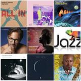 The Blueprint on Jazz FM Sunday 31st May 2015