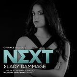 Q-dance Presents: NEXT by Lady Dammage (Thunderdome Special)