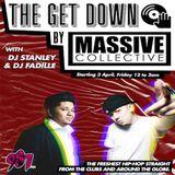 The Get Down - Week 92