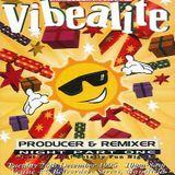 Ray Keith Vibealite 'Producer & Remixer Night' 26th Dec 1995