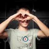 Vadim Grom April Mix 2014
