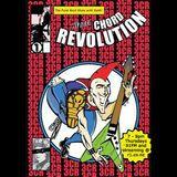 Three Chord Revolution Punk Rock Show (12/7/18) with Nath