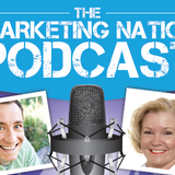 Episode 11: How Your Marketing Can Boost Your Bottom Line featuring Debbie Qaqish