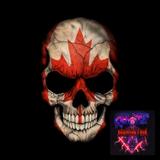 The Headbanging Moose Show S02E33 - Inkvisitor (Dark Arts of Sanguine Rituals)