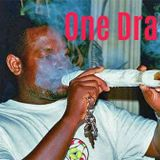 One Draw Reggae Mix