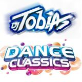 Dance Classic´s Part 1.(Mixed by Dj Tobi)