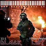 BLaCk LiSt 12-1-2018