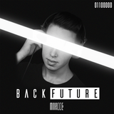 Back To The Future Ep. 096 | FUTURE x BASS x ELECTRO
