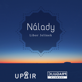 Libor Jelínek - Nálady
