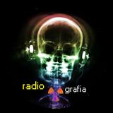 RadioGrafia Ep.2