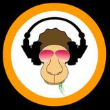 Paul Sheep Podcast #18