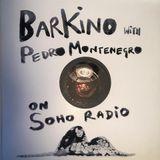 BarKino (22/07/2019)