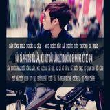 Nonstop - DJ Tiệp Lie Remix-DJ-27091992.mp3