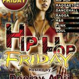 Hip Hop Fridays_001