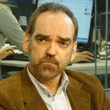 @FerIglesias (Ex Diputado Nacional, Escritor) La Otra Agenda
