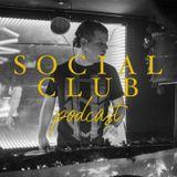 SocialClubPodcast013_W.aka_Wizard