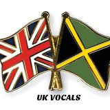 Uk Vocals