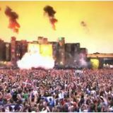 BEST OF SUMMER TOMORROWLAND_UMF 2014 CHARTS PART 2