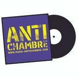 Antichambre Radio Show - Underground 90's Hip-Hop