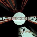3Phazegenerator & DJ Ninna V - Recoil on Techno FM - 21st February 2012