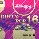 DIRTY POP 16
