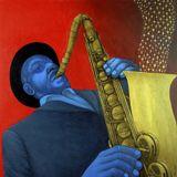 Jazzothèque #43: Loving with Strings   Ben Webster