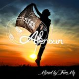 Aftersun [Mixed by FranMz]