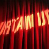 Curtain Up