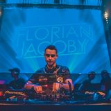 Florian Jacoby - Ultra Europe 2018 DJ Contest