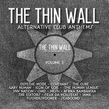 ALTERNATIVE CLUB ANTHEMS VOLUME 3