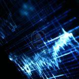 Teuf Architekt 06-10-12 DJ set by Balko