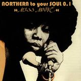 Northern to your Soul 0.1