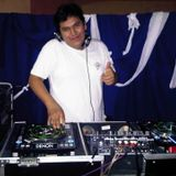 Darwin Dj Jungla 94.3 - Electronica, Reggueton, Salsa, Cumbias Y Clasicos