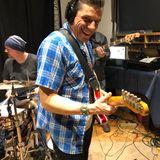Jump Blues Special - Part 2, LIVE Nick Schnebelen Band 3/2019