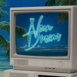 Vacationland - Neon Dreams