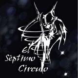 El Séptimo Círculo 05-07-17