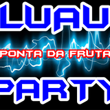Dj Arjuna - Pós Rock [PVT Luau Party]