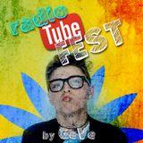 Radio Tube Fest Ep. 01 - Piloto