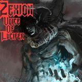 Voice of Lucifer (Zexion mix)