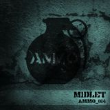 M1dlet - Ammo_014