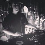 Tape Mastah Steph Live 3 hour mix at Mama Shelter Bordeaux France 2014
