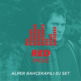 Desibel DJ Sets: Indie (mixed by Alper Bahçekapılı)