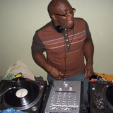 Deejay Honza Noel's 'Something Soulful' Mix