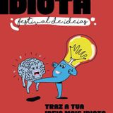 T2 Ep. 07 - Festival Idiota